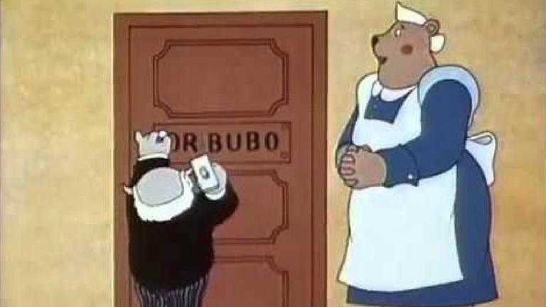 dr_-bubo.jpg