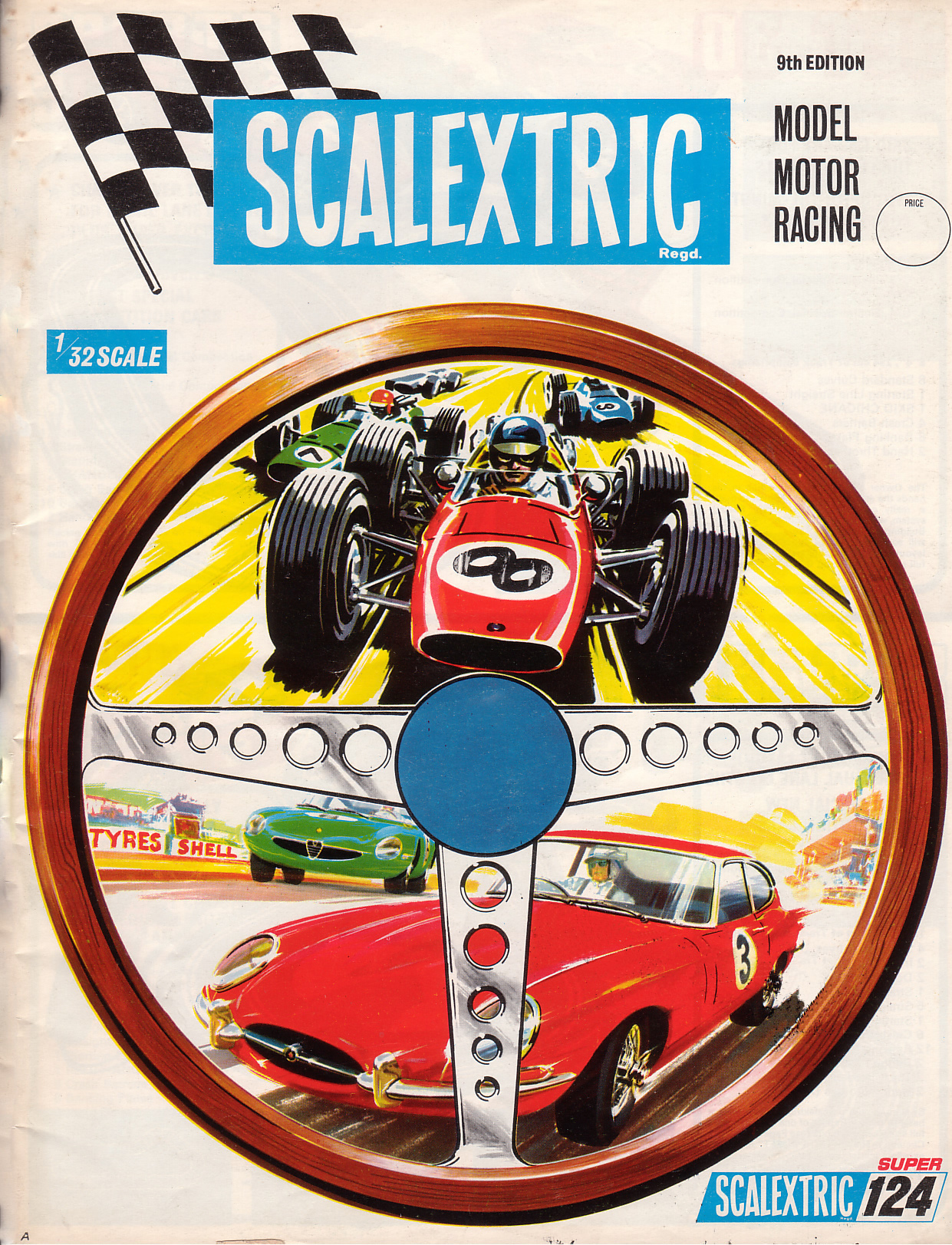 scalextric_model_motor_racing_catalog_brochures_and_catalogs_09a901d3-a8ec-4f03-92e0-322c697dbce3.jpg