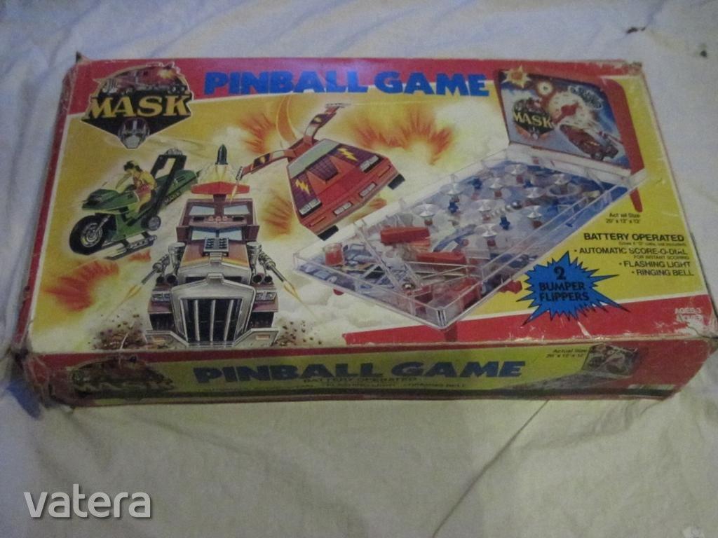 abc-mask-pinball-game-retro-flipper-65ca_1_big.jpg