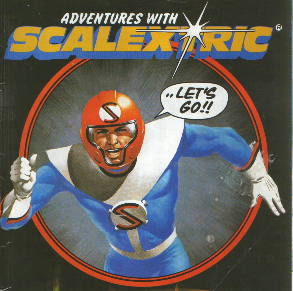 scal1981.jpg