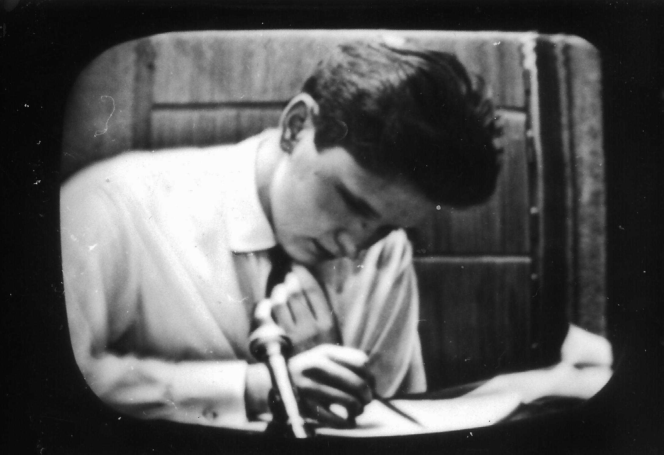 1966-tv-lovasz-laszlo.jpg