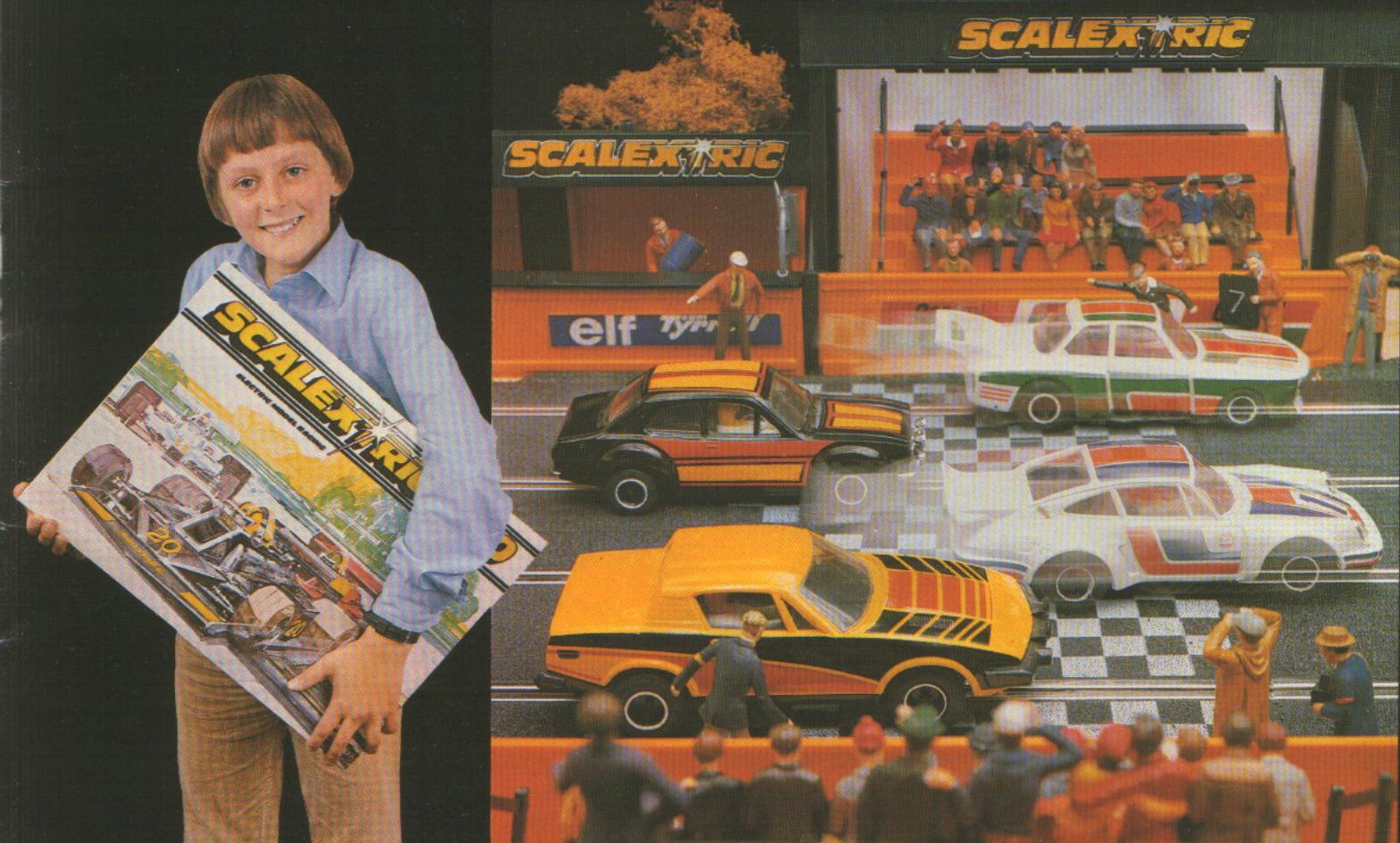 scal1980.jpg