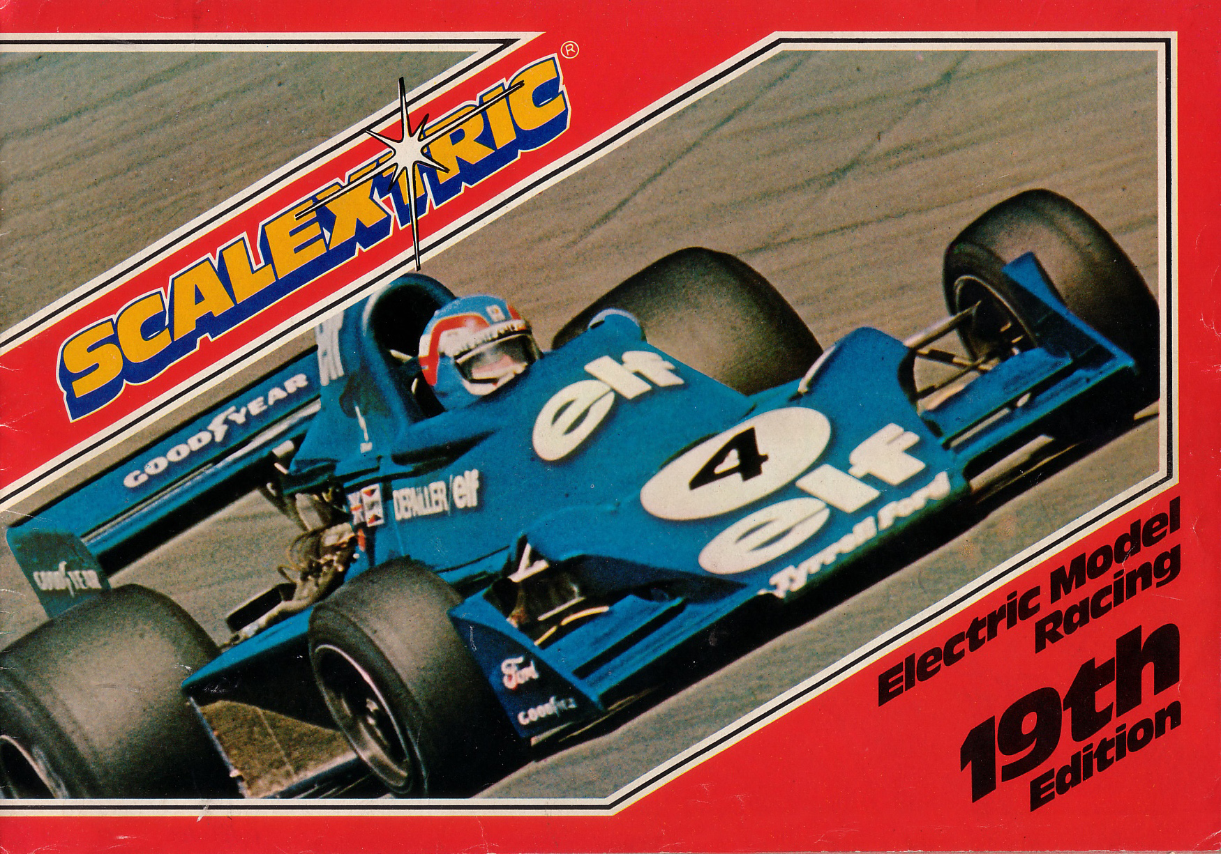 scalextric_electric_model_racing_catalog_brochures_and_catalogs_3c8d8bef-939f-4115-8b4f-17014351e33c.jpg