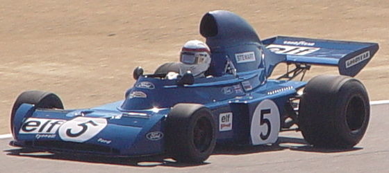 tyrrell_005_at_2004_monterey_historic_1-cropped.jpg