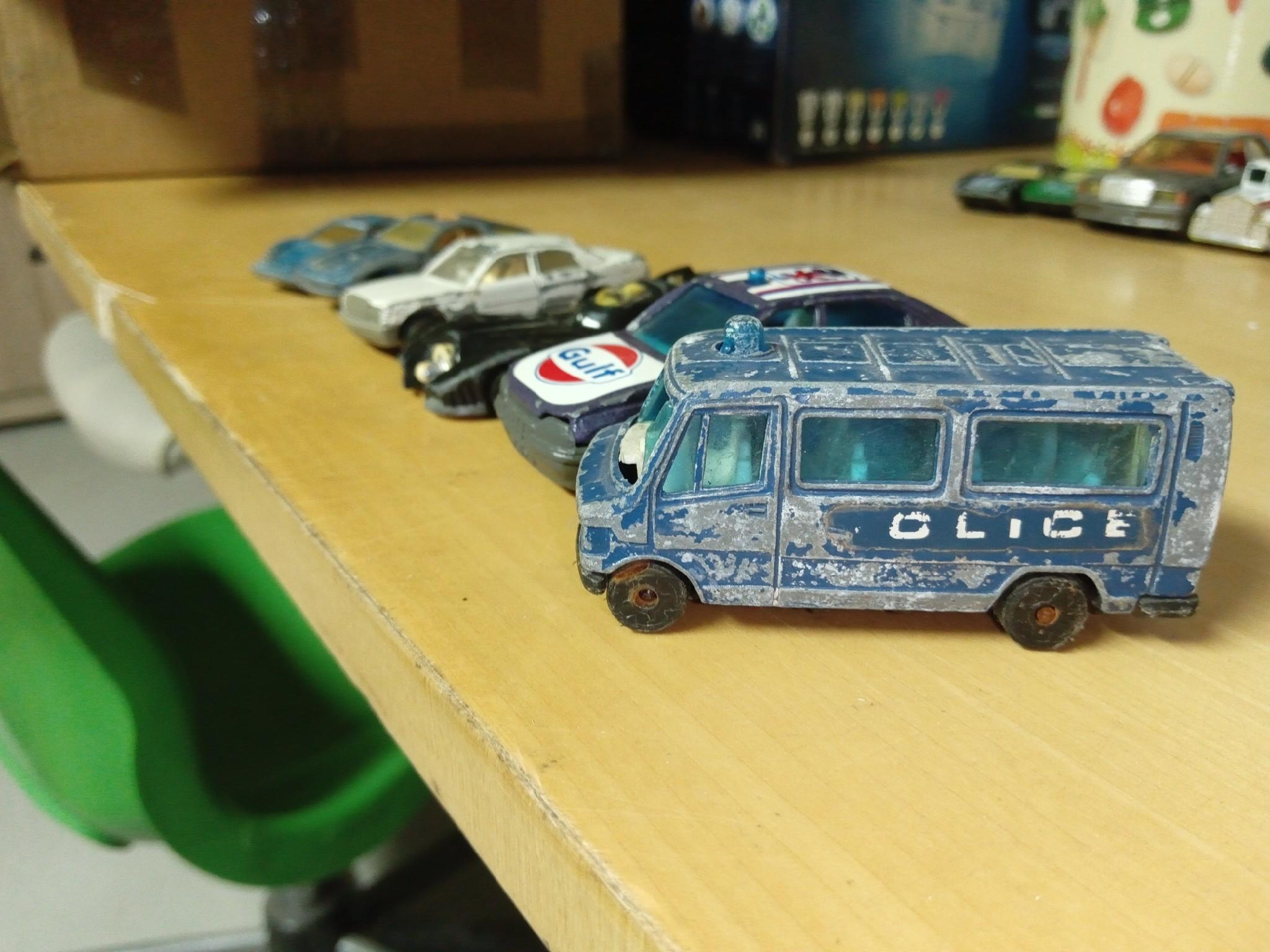 16e033d410fbcd178f16ee7ae5fbd4a5-metalcar-magyar-kisautok.jpg