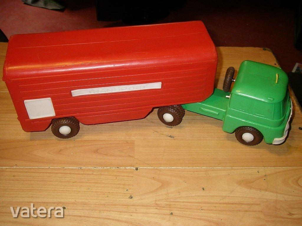 dmsz-kamion-butorszallito-retro-muanyag-jatek-barna-kerekekkel-d5da_1_big.jpg