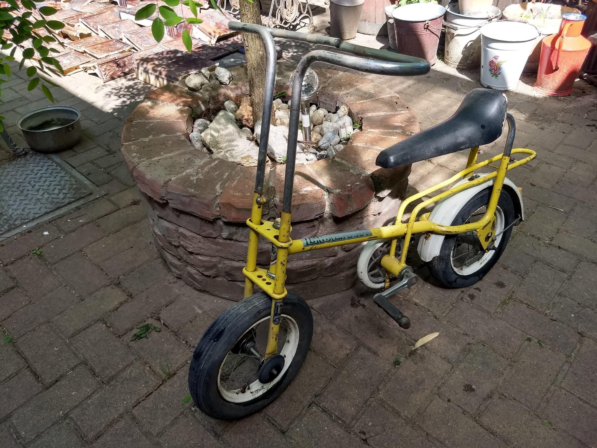 e11c34637616df01ce95e3076449b76f-regi-gyerek-kisbicikli-bicikli-kerekpar-5000-ft.jpg