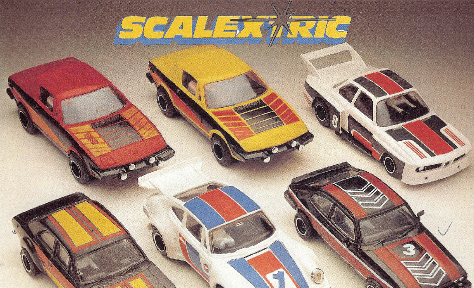 scal82.jpg