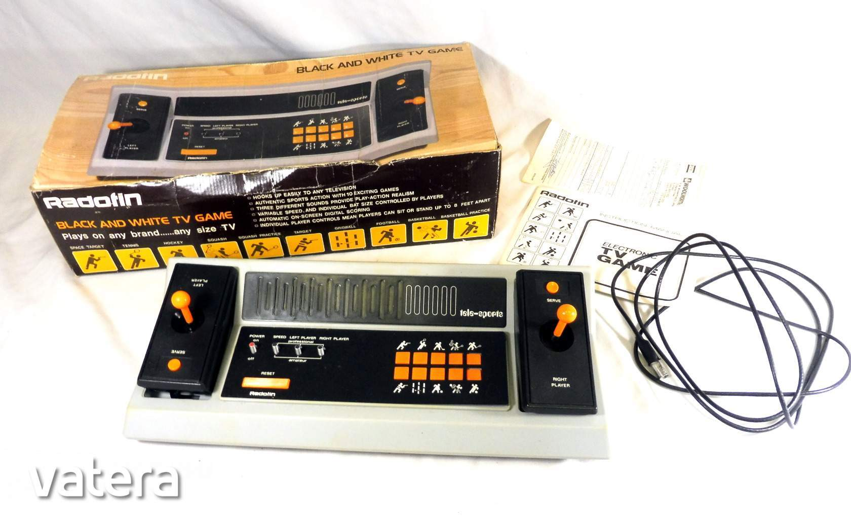 1978-bol-ritka-retro-radotin-tele-sport-tv-jatek-konzol-eredeti-dobozaban-x-43ea_1_big.jpg