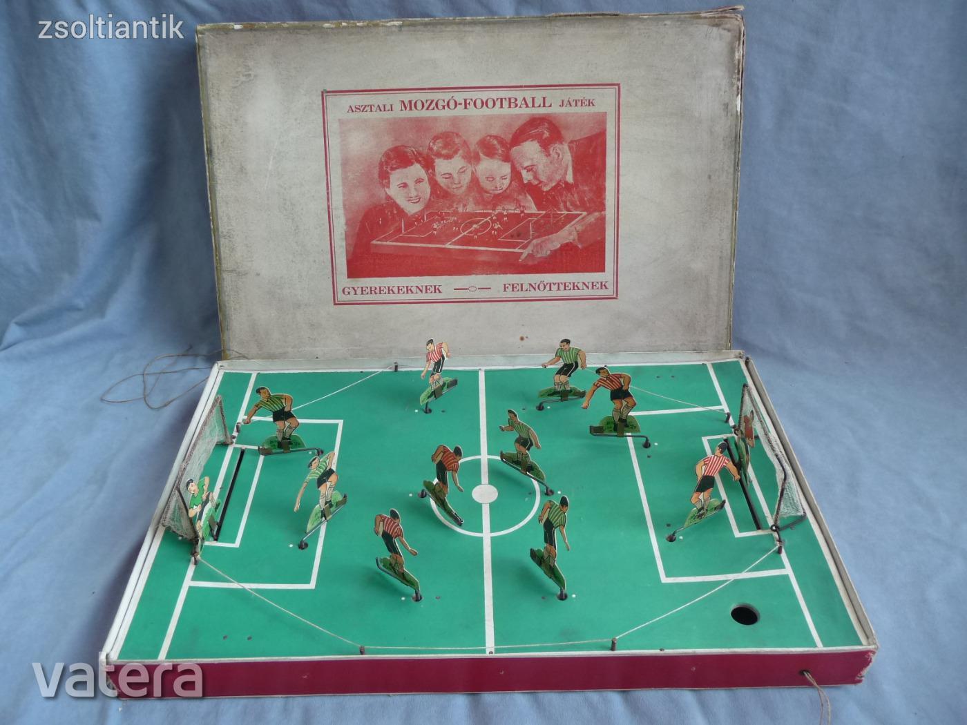 antik-tarsasjatek-asztali-foci-mozgo-football-tihanyi-szabadalom-kolozsvar-2-vh-idejebol-ritka-95ea_6_big.jpg