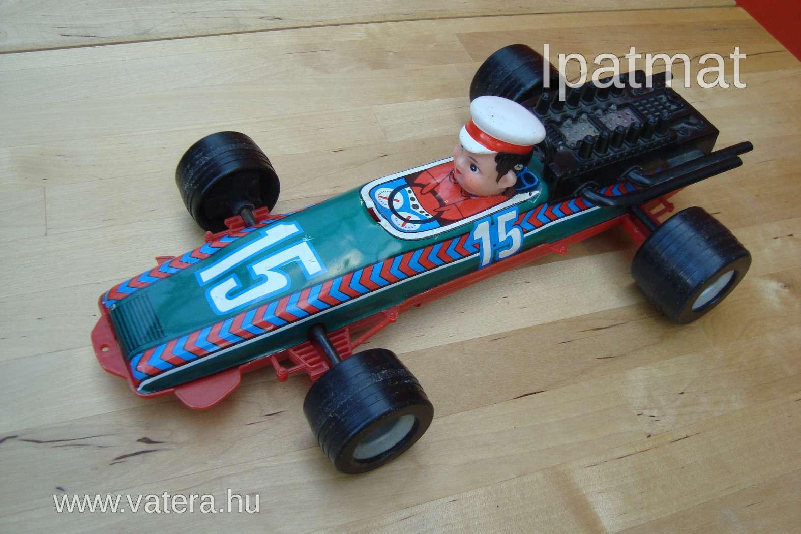 lendkerekes-kisauto-85ea_1_big.jpg