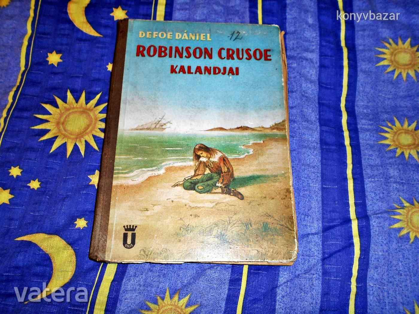 regi-defoe-daniel-robinson-crusoe-kalandjai-03ea_2_big.jpg