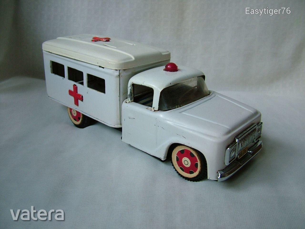 regi-lemezjatek-mentoauto-kinai-retro-lemezauto-ritka-darab-12ea_1_big.jpg