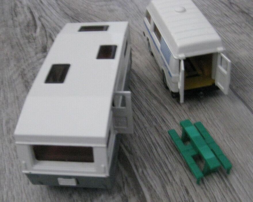 Íme a képek amelyek alapján az alkatrészt le kellett gyártani 3.