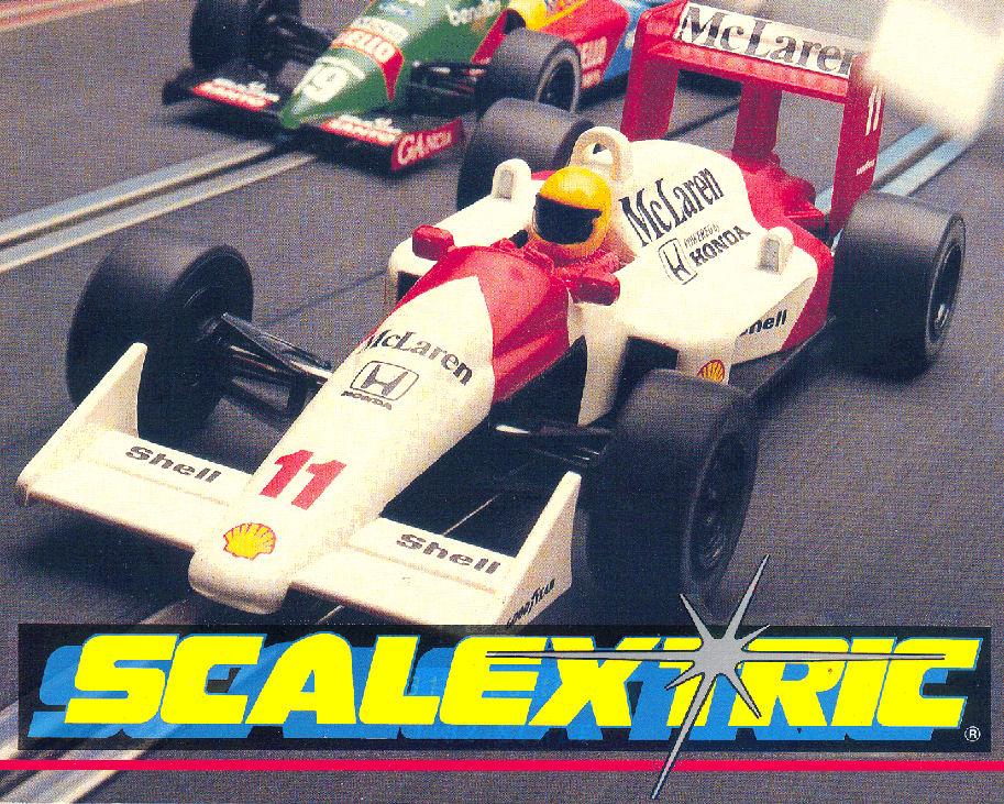 scal1990.jpg