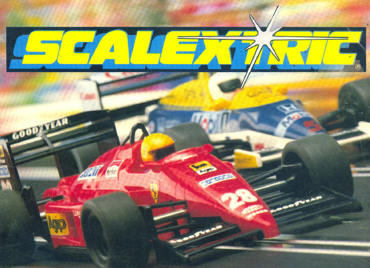 scalextric_catalog_1989.jpg