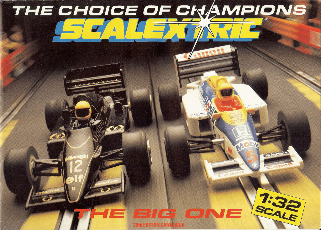 the_choice_of_champions_scalextric_the_big_one_catalog_brochures_and_catalogs_0502d654-af4a-43c1-b3ae-8f2f29b57a97.jpg