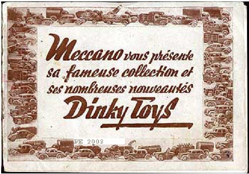 dinky_toys_catalog_1949_brochures_and_catalogs_69b1fb47-e48c-4413-ae3b-18c122e4ac4e.jpg