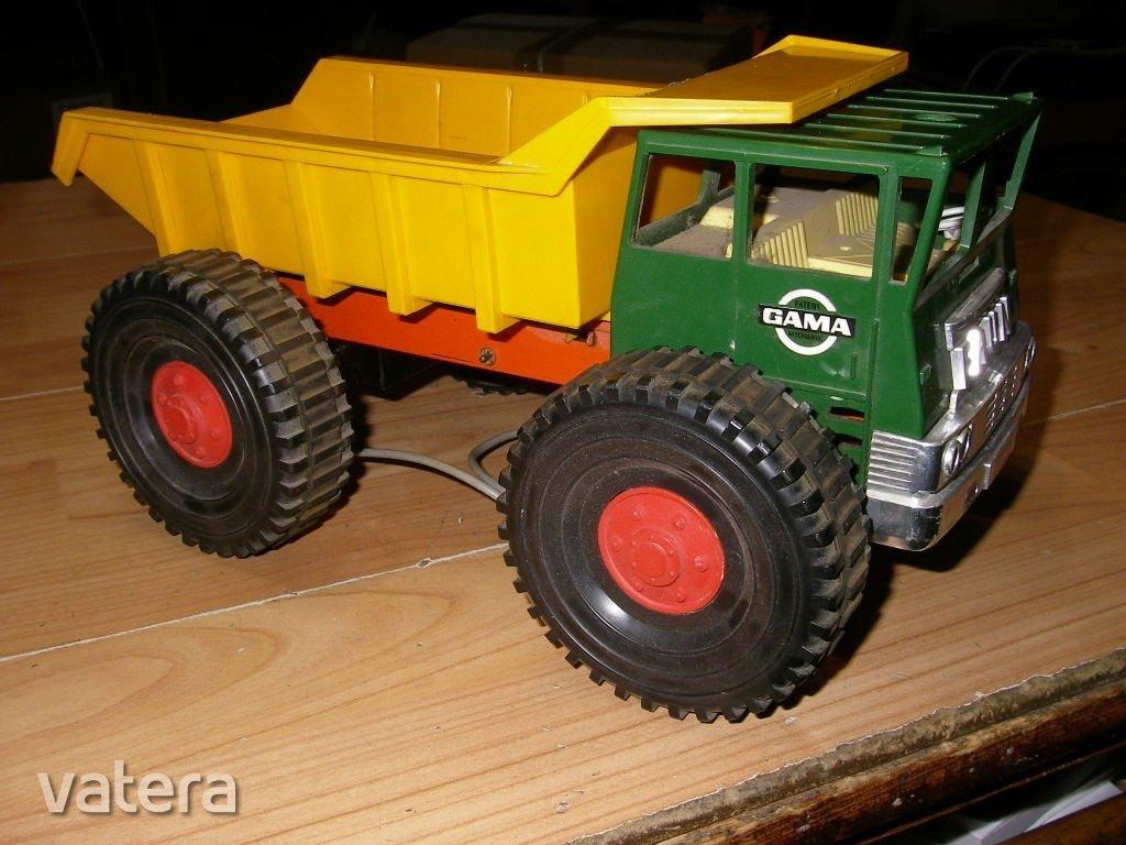 gama-faun-domper-drotos-taviranyitos-regi-auto-hidraulikus-platoval-8cea_8_big.jpg