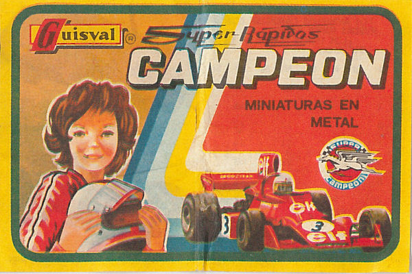 guisval_camp_c3_a9on_pocket_catalog_1972_brochures_and_catalogs_9830a017-1fce-46bd-8fe0-7d118bca928c.jpg