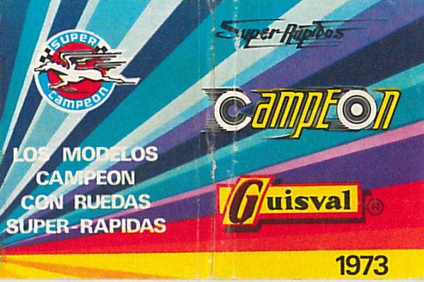 guisval_campe_c3_b3n_pocket_catalog_1973_brochures_and_catalogs_3da92060-c881-4bd7-bdcd-9f442c14e210.jpg