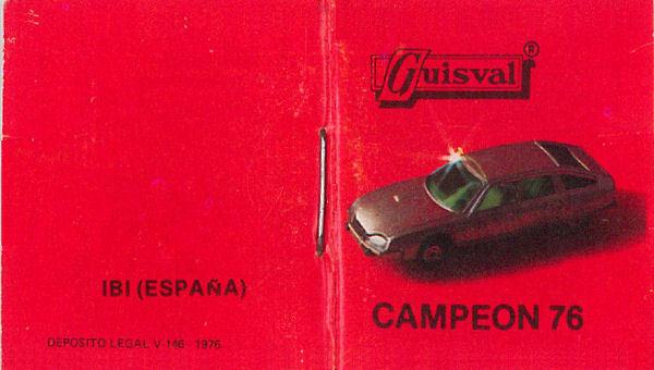 guisval_campe_c3_b3n_pocket_catalog_1976_brochures_and_catalogs_f9c23524-14dc-40d9-8b0b-eea0999632bc.jpg