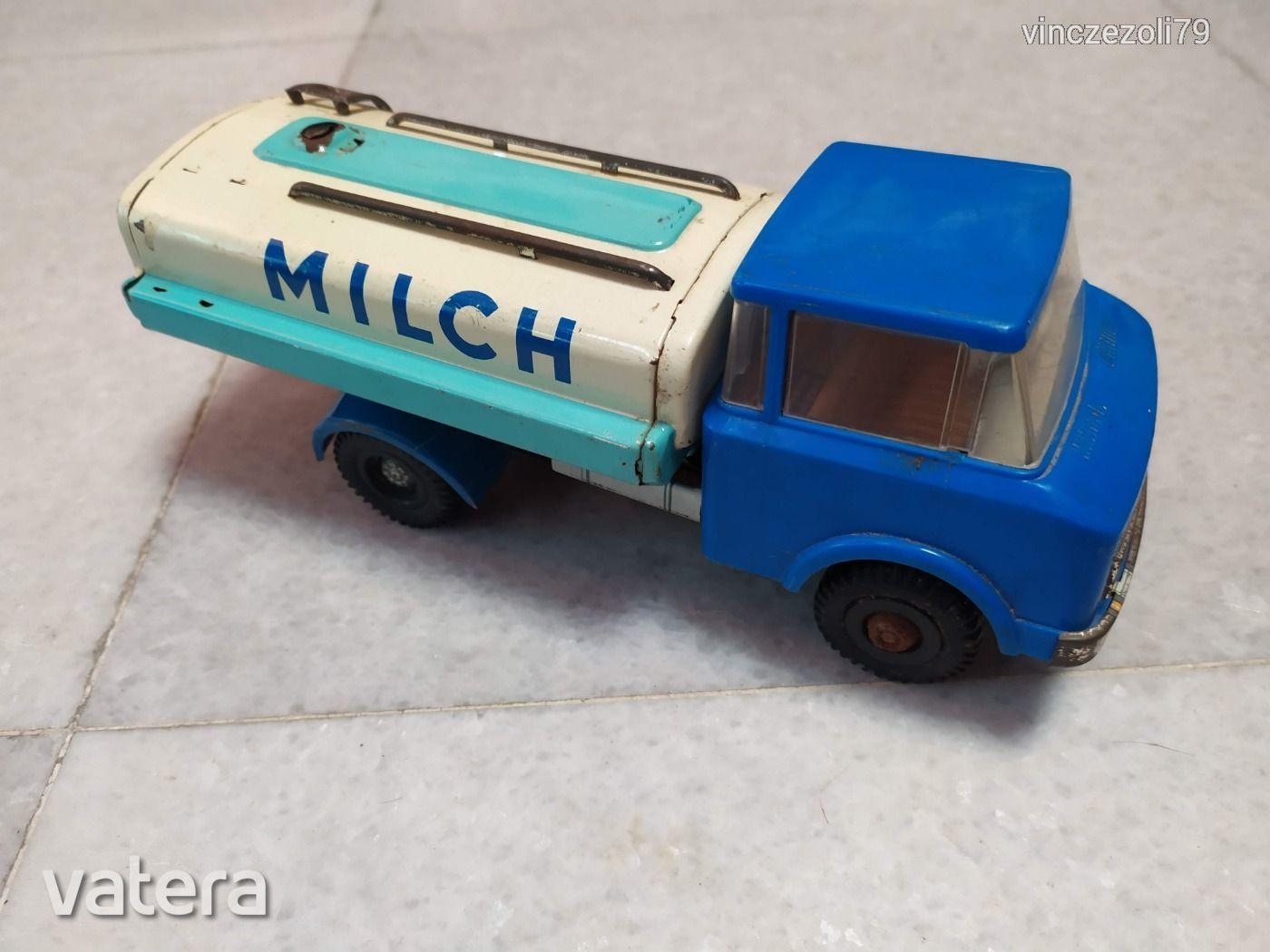 lkw-tejszallito-teherauto-ms-brandenburg-gyartmany-0bea_1_big.jpg