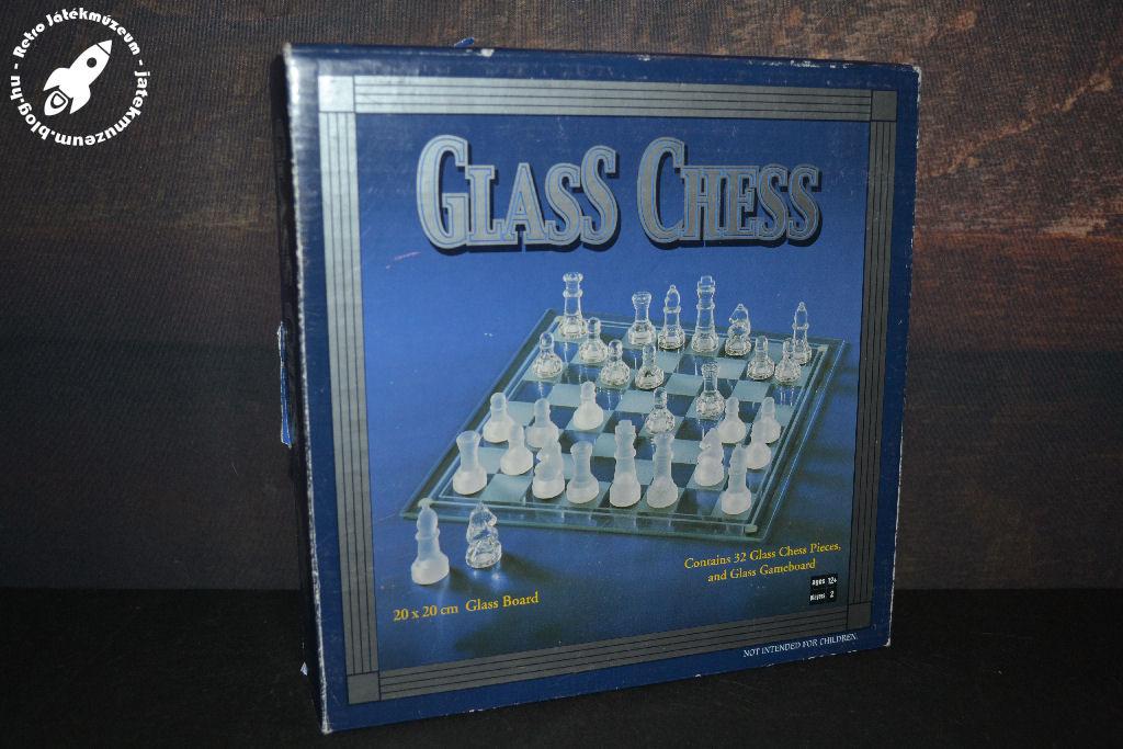 glasschess_1.JPG