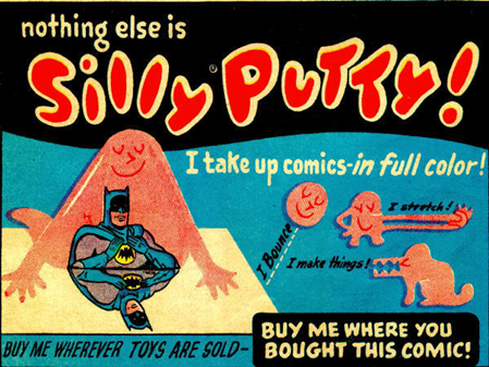36415_silly_putty.png