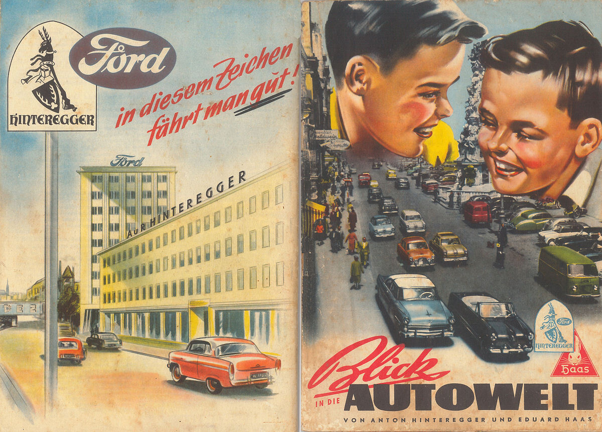 blick_in_die_autowelt_brochures_and_catalogs_ae396570-3474-4291-b672-ccdf4a16d451.jpg