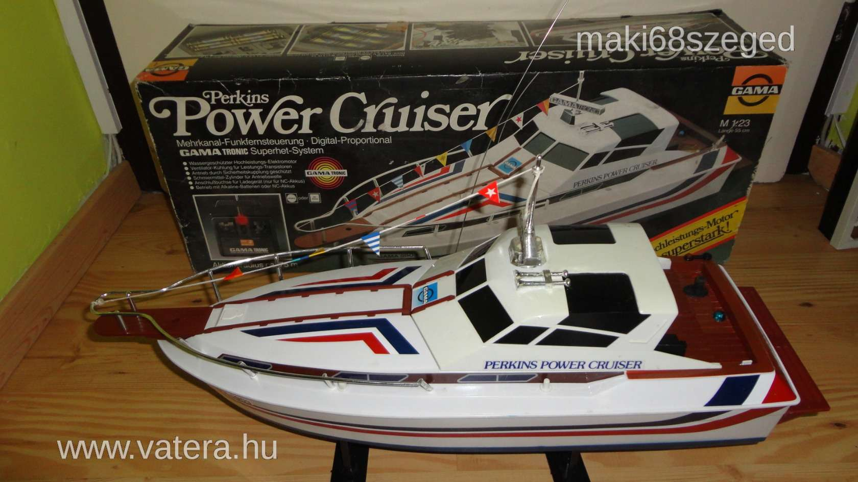 gama-perkins-power-cruiser-e00b_1_big.jpg
