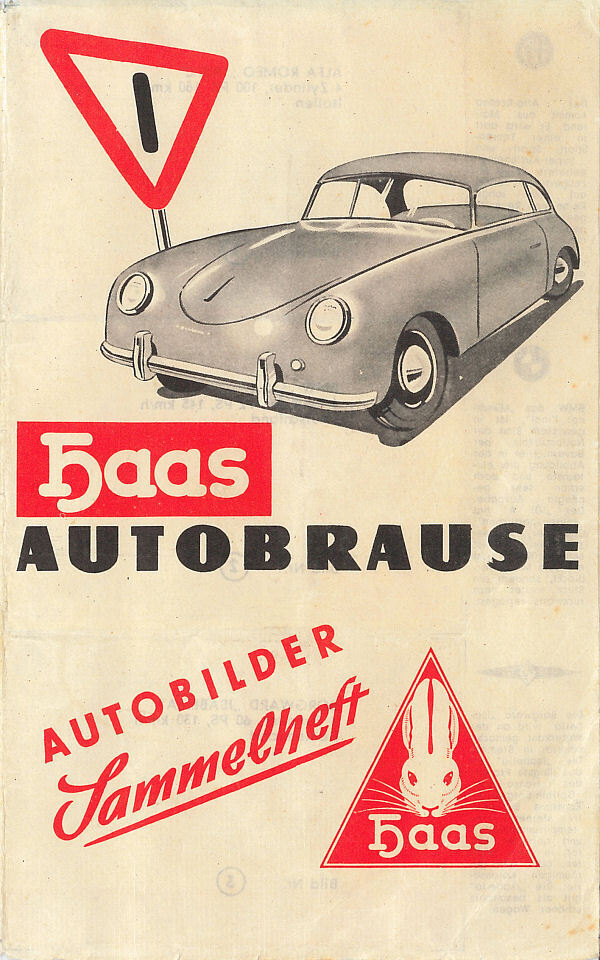 haas_autobrause_autobilder_sammelheft_brochures_and_catalogs_aace4631-61f5-4e7e-ae46-43be81ad4cfe.jpg