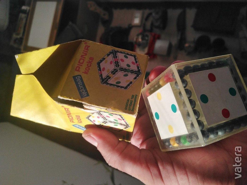 pionir-kocka-retro-jatek-a40b_2_big.jpg