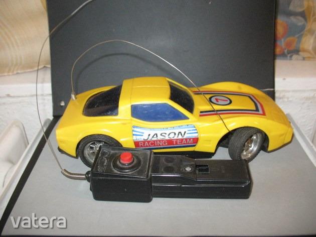 regi-polistil-taviranyitos-auto-corvette-nagy-meret-26cm-1977-hianyok-b7-9efa_3_big.jpg