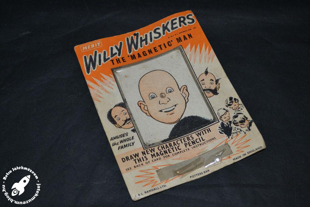 willywhiskers_1.JPG