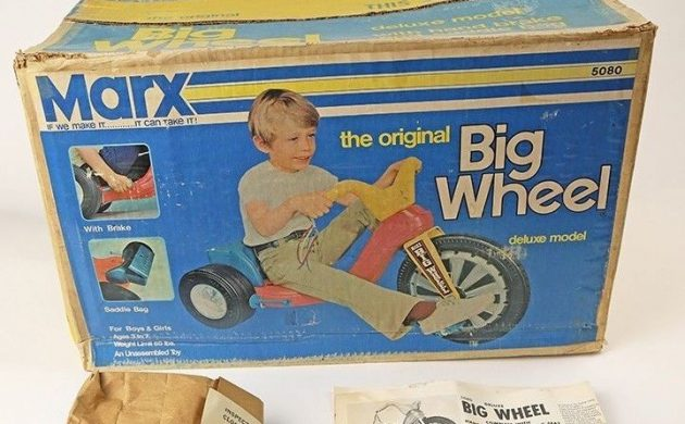 big-wheel-box-630x390.jpg