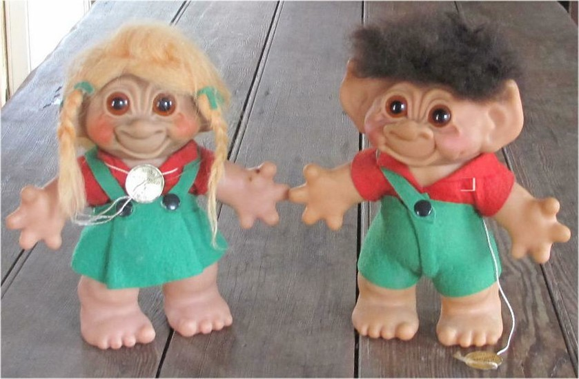 collectible-troll-dolls-made-in-denmark-lykketrold-thomas-dam-1961-fr3sh_1572560394_1921.jpg