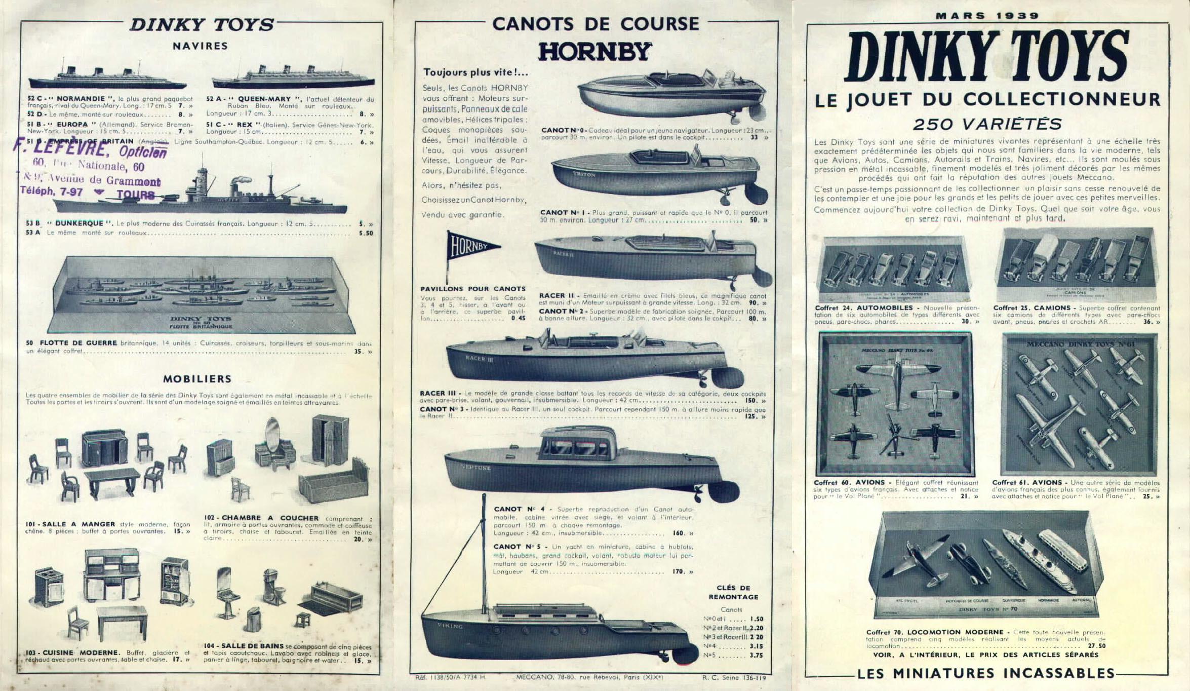 dinky_toys_catalog_1939_brochures_and_catalogs_605fa677-6f36-4f3a-a7a8-5966e4485025.jpg