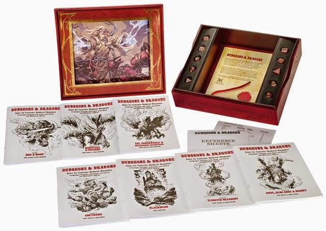 dungeons_dragons_premium_box.jpg