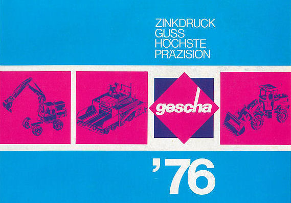 gescha_catalog_1976_brochures_and_catalogs_696bdf3d-4fc5-4ff6-95a7-5c33ff041cd6.jpg