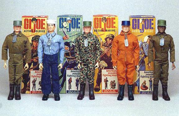 gi-joe-lineup.jpg