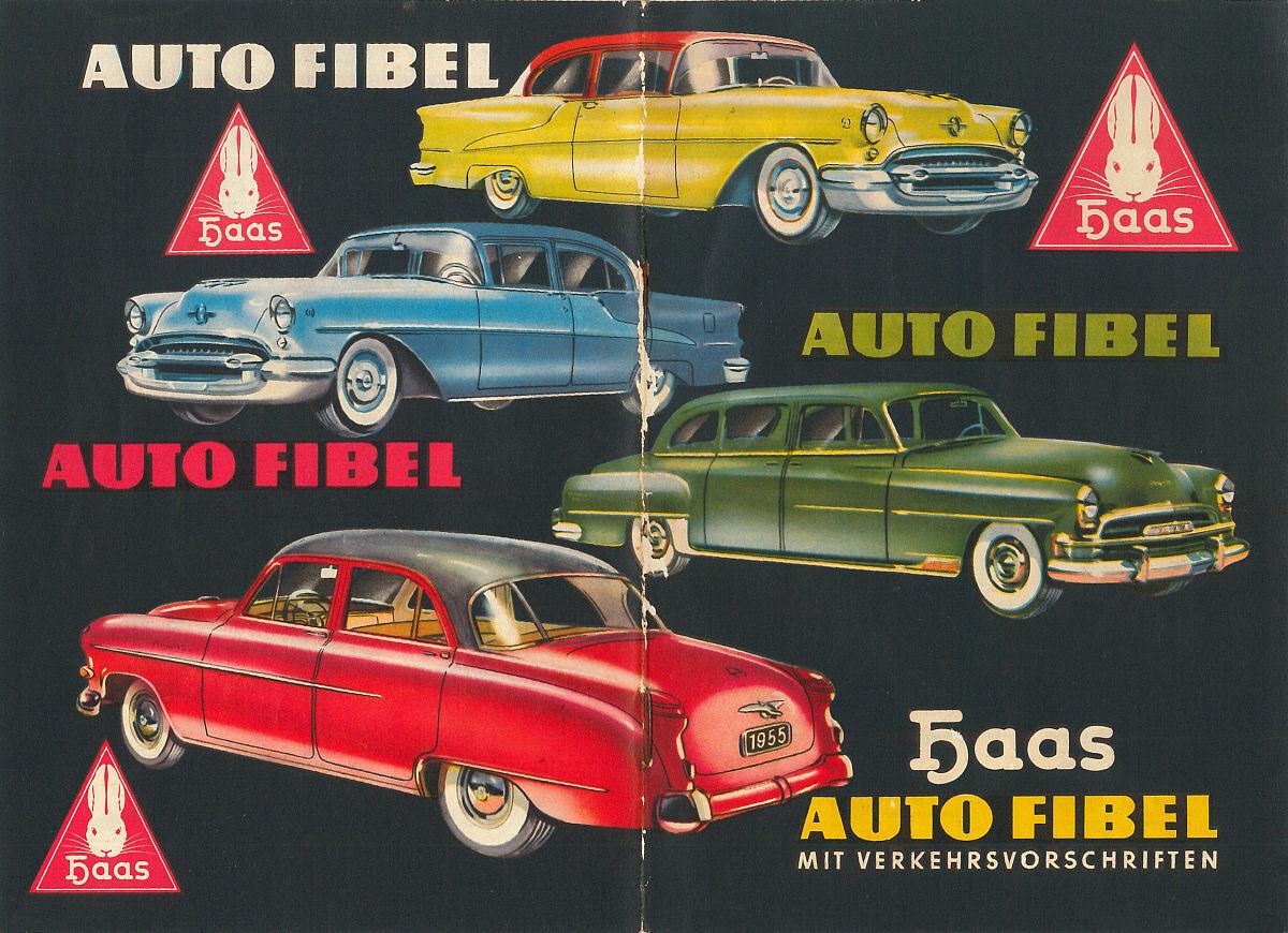 haas_auto_fibel_brochures_and_catalogs_45f028e5-7aa2-4c32-a344-0be48207b1b0.jpg
