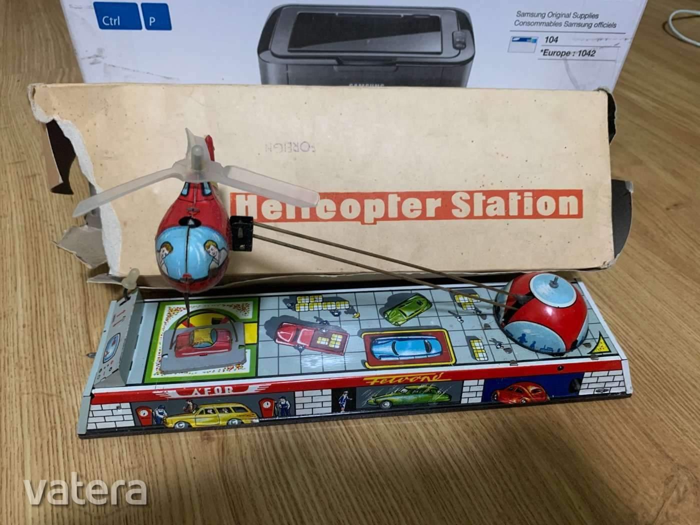 lemezarugyari-helikopter-allomas-import-dobozos-521b_1_big.jpg