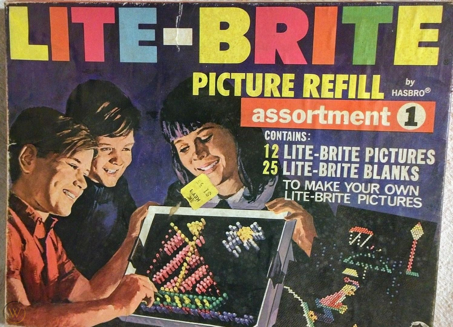 original-1967-lite-brite-accessories_1_5771d96246222e1597547514706c3ad5.jpg