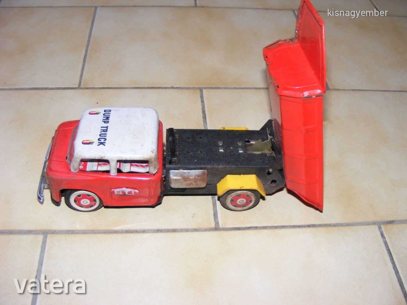 retro-dump-truck-lemez-billencs-auto-lendkerekes-1980-as-evek-b80b_3_big.jpg