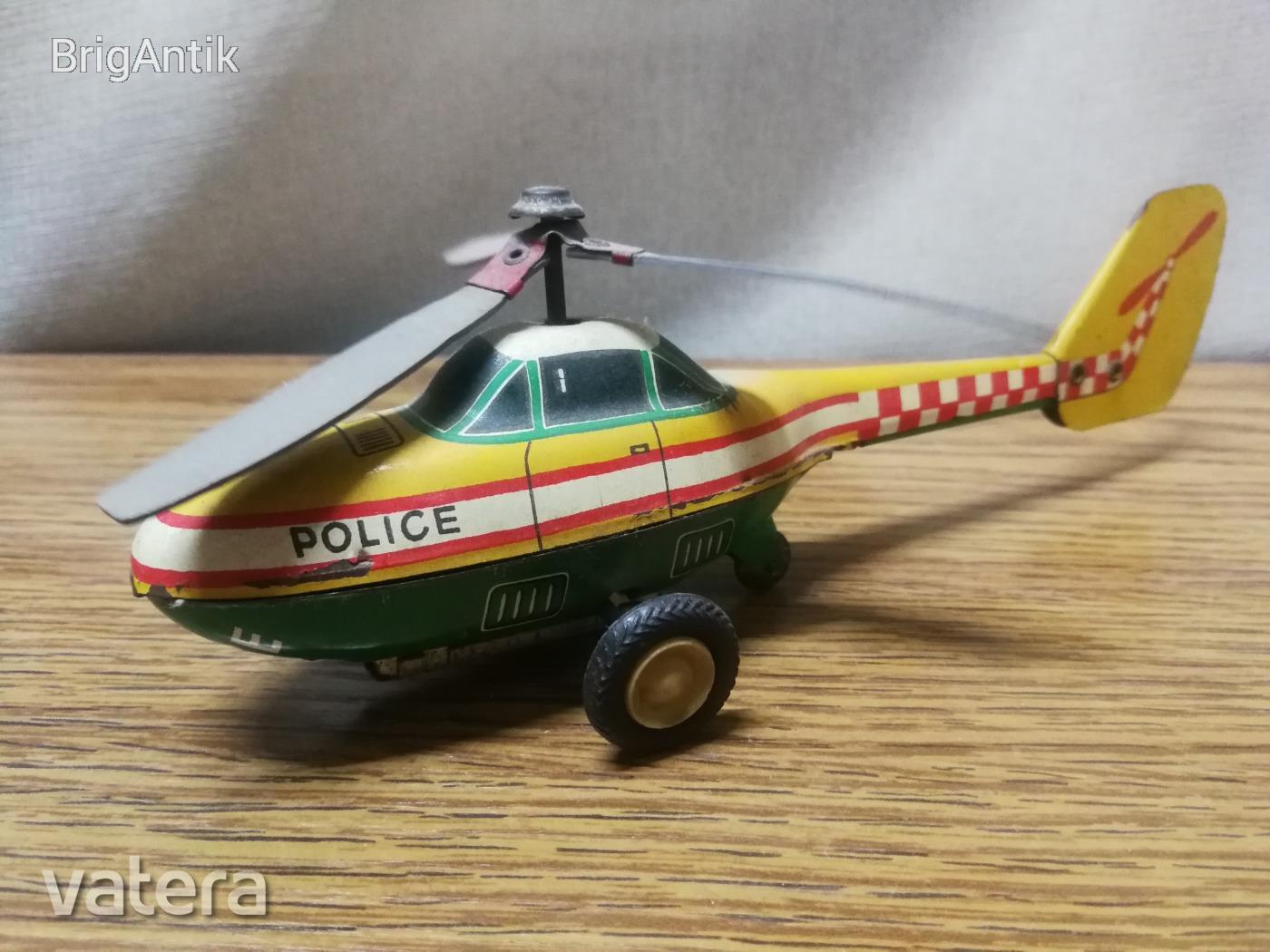 retro-jatek-lemez-helikopter-e70b_2_big.jpg