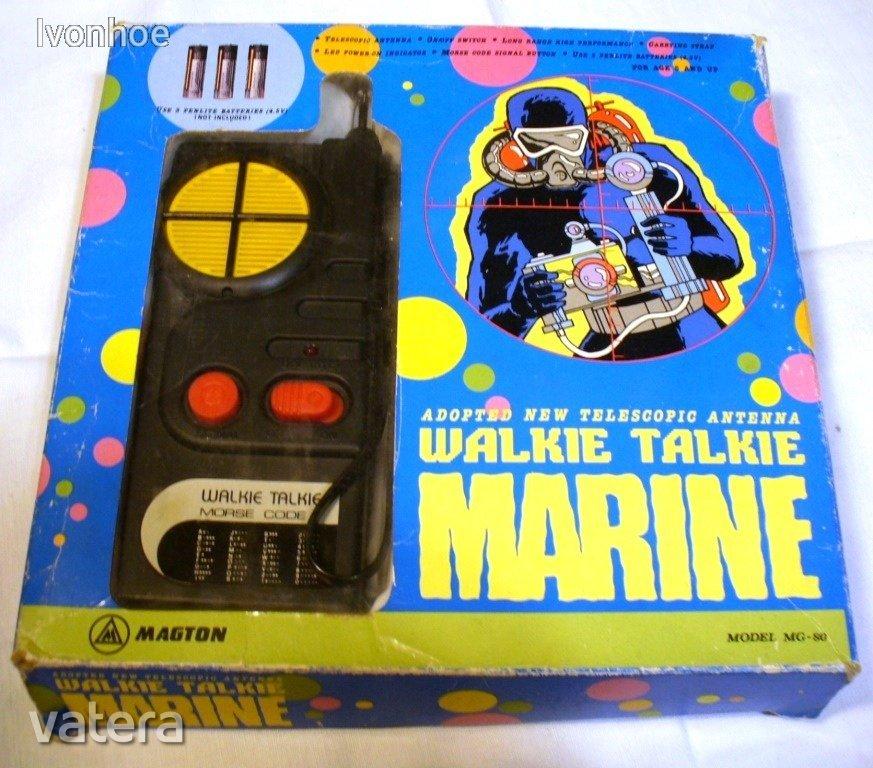 ujszeru-retro-dobozos-2-db-walkie-talkie-marine-cb-radio-jatek-380b_1_big.jpg