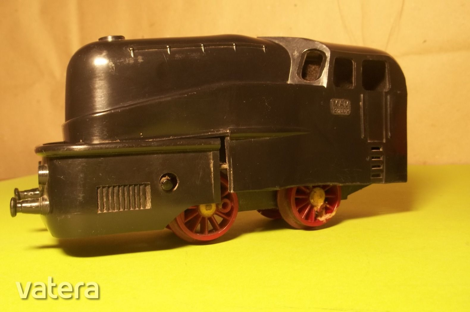 villam-kisvasut-mozdony-es-kocsik-gorgokeszito-ktsz-cb0b_1_big.jpg