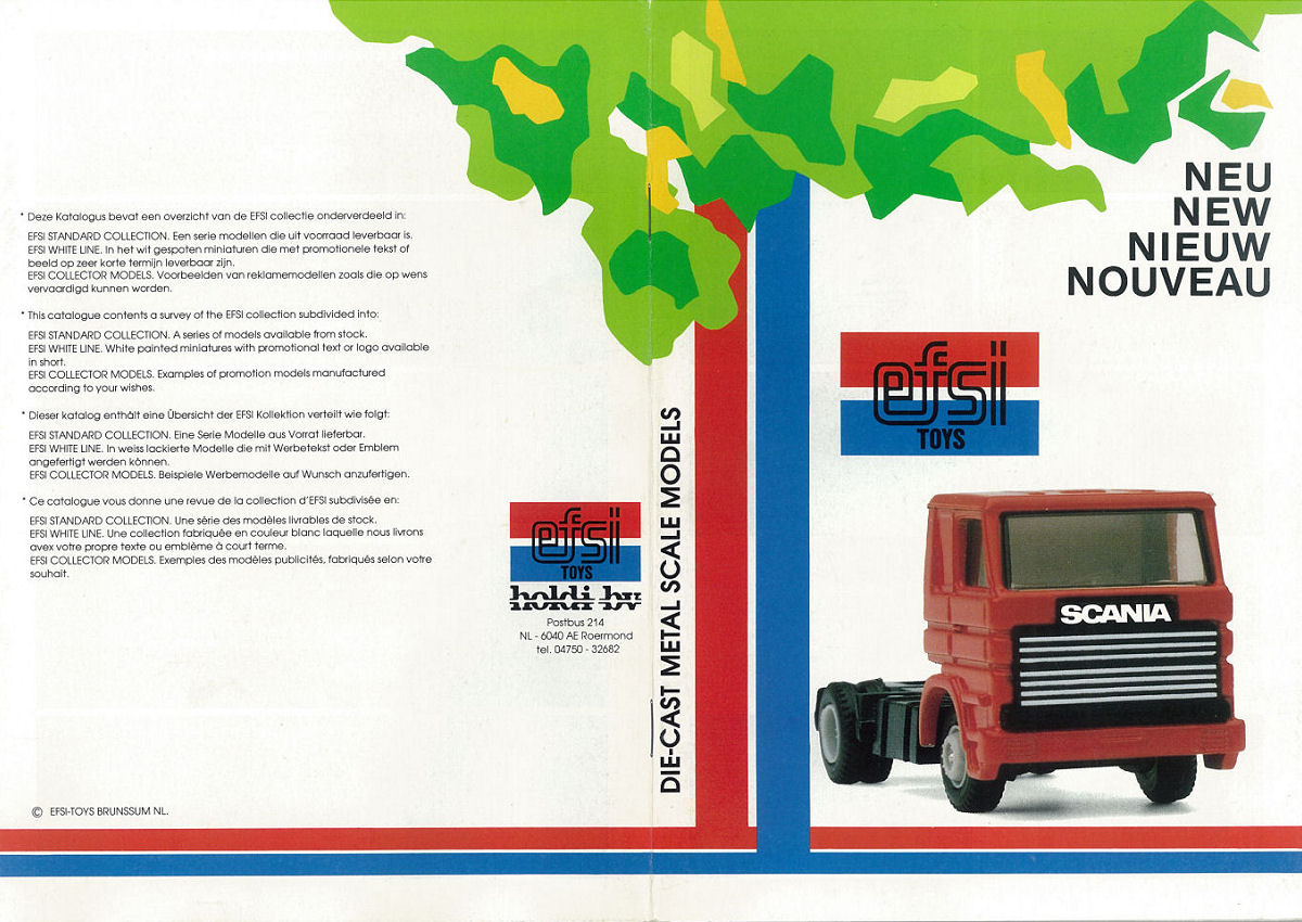 efsi_catalog_brochures_and_catalogs_797e6546-866e-41c3-83ae-5ace0306fe6d.jpg