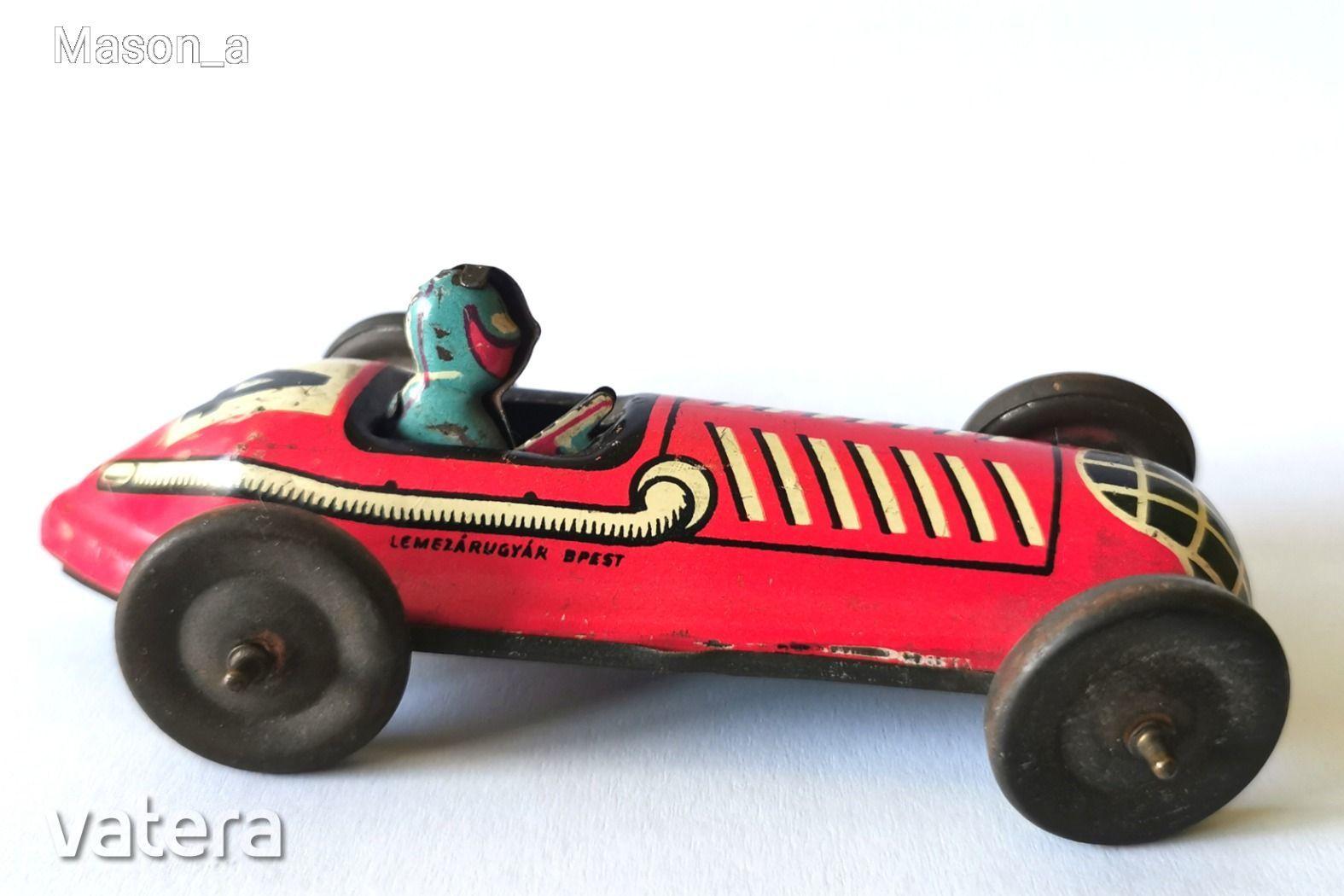 lemezarugyari-elso-szerias-versenyauto-nagyon-szep-allapotban-lemezarugyar-auto-e51b_2_big.jpg